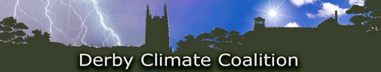 Derby Climate Coalition