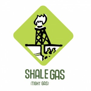 shale gas icon_1