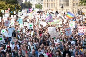 4_LGBTFlag_London_UK_Conor