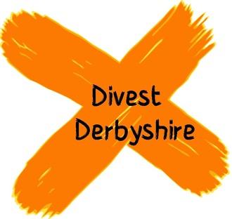 Divest_derbyshire