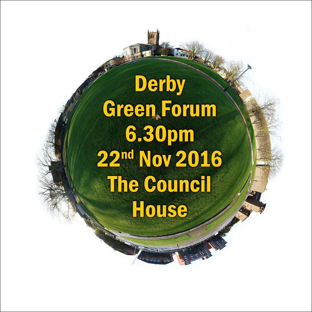 derby_Green_Forum_22nov2016_eflyer